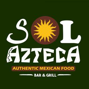Sol Azteca Mexican Bar & Grill