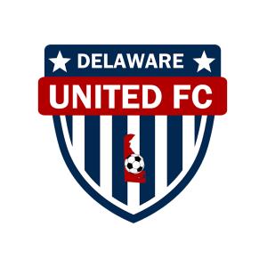 Delaware United FC