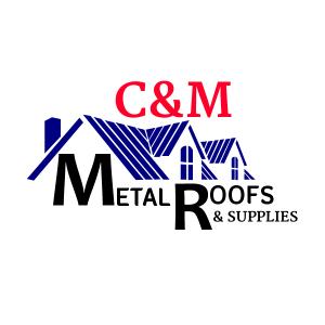 C&M Metal Roofing