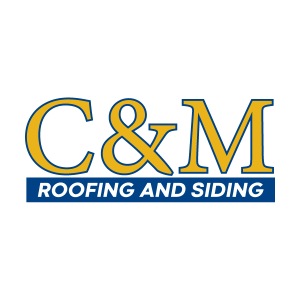 C&M Roofing and Sinding